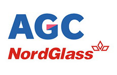 AGC Nordglass