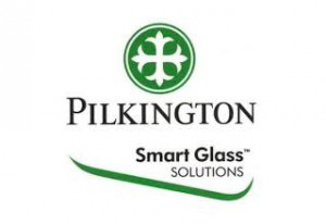 Plikngton