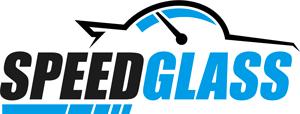 SpeedGlass Logo